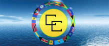 Caricom-Flags