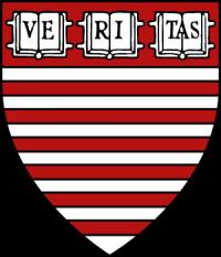 Harvard_shield-Government