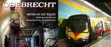 Metro_de_Los_teques_-_Ode000001