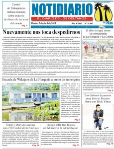 noti-diario delta