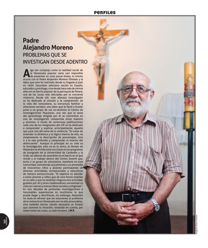 padre-alejandro