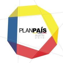 PlanPais