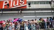 Venezolanos-hacen-supermercado-Caracas-escasez_TINIMA20150122_0263_5