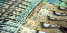Bolívares-Dólares