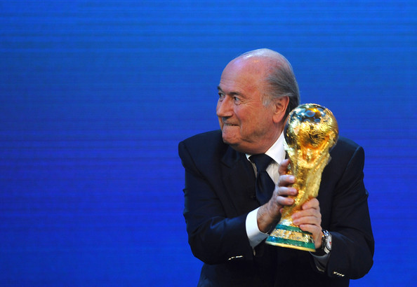 FIFA+World+Cup+2018+2022+Host+Countries+Announced+howsbzkwleLl