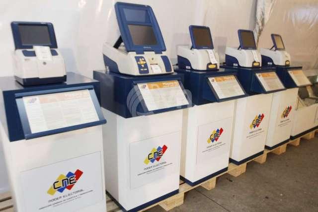 maquinas-electorales-de-votacion