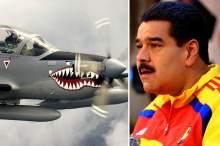 Nicolas-Maduro-habla-sobre-el-intento-de-golpe-del-tucano-2-800x533