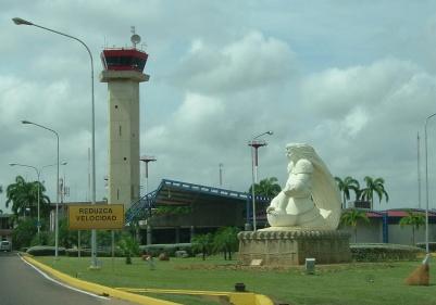 Aeropuerto-La-Chinita