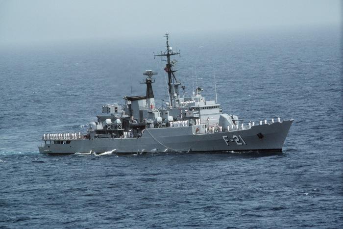 DN-ST-87-09857
