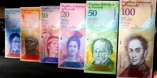 billetes-bolivar-fuerte