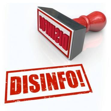 disinfo