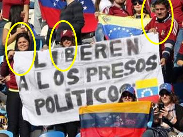 EN-CHILE-C