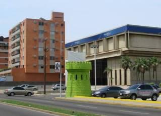 PUZU-Maracaibo-BV-090-CruceCalle74