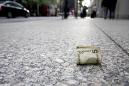 cash-on-the-street-1