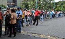http://elimpulso.com/articulo/venezuela-vive-la-mayor-crisis-economica-de-su-historia