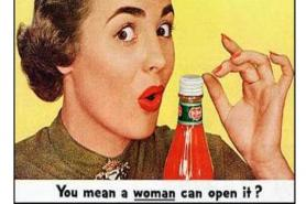 dia-de-la-mujer-anunicos-machistas-retro