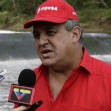 Eulogio-Petroleos-Venezuela-Pdvsa-
