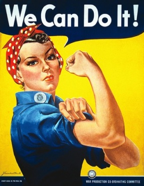 hervotes-jobs-rosie-the-riveter