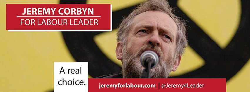 jeremy-corbyn-labour-leadership-dan-hodges-tories4jeremycorbyn-4