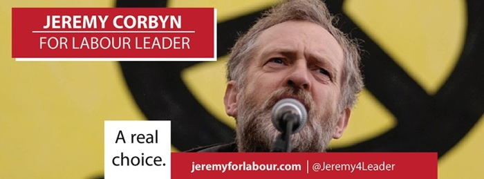 jeremy-corbyn-labour-leadership-dan-hodges-tories4jeremycorbyn-4