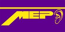 MEP-743537