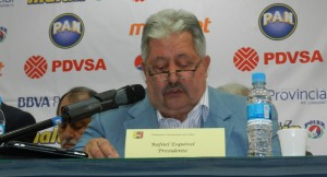 Rafael-Esquivel-futbolnacionalblogspotcom