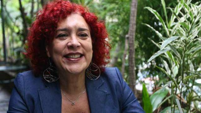 Photo: prodavinci.com
