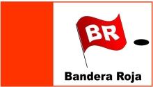 tarjeta-electoral-br1
