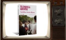 Telenovela Adentro