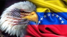 Venezuela-agression-USA