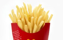 french-fries-mcdonalds-475