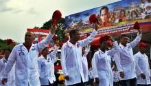 medicos-cubanos-venezuela