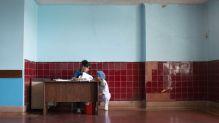 W_hospitals_2--(None)_LRG