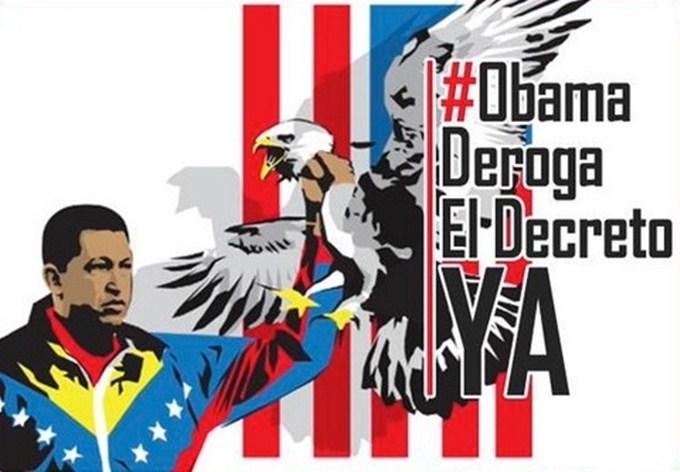 oriente20_obama-deroga-ya